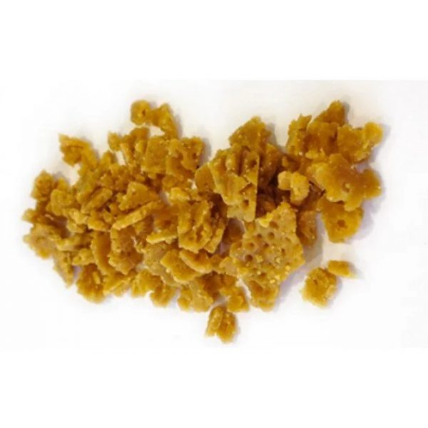 Buy Master Kush Shatter Online Today!