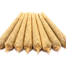 Buy Marijuana Online Now Moonrocks-Pre-Rolled-Joints