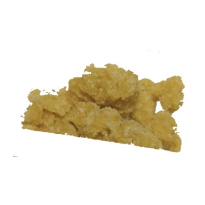 Buy White Fire OG Wax